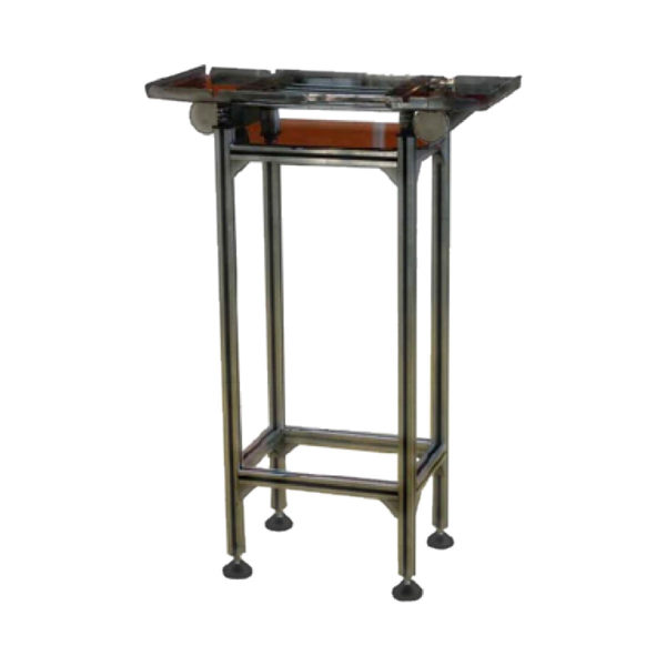 Vibro-table Allure VD