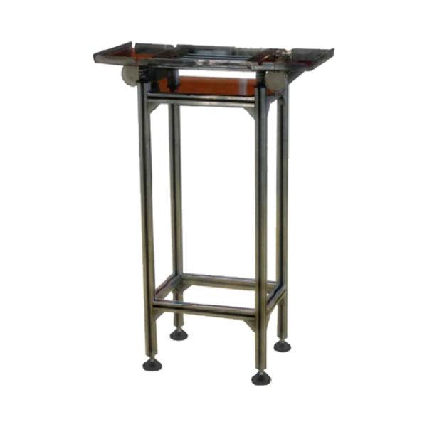 Vibro-table Allure VD